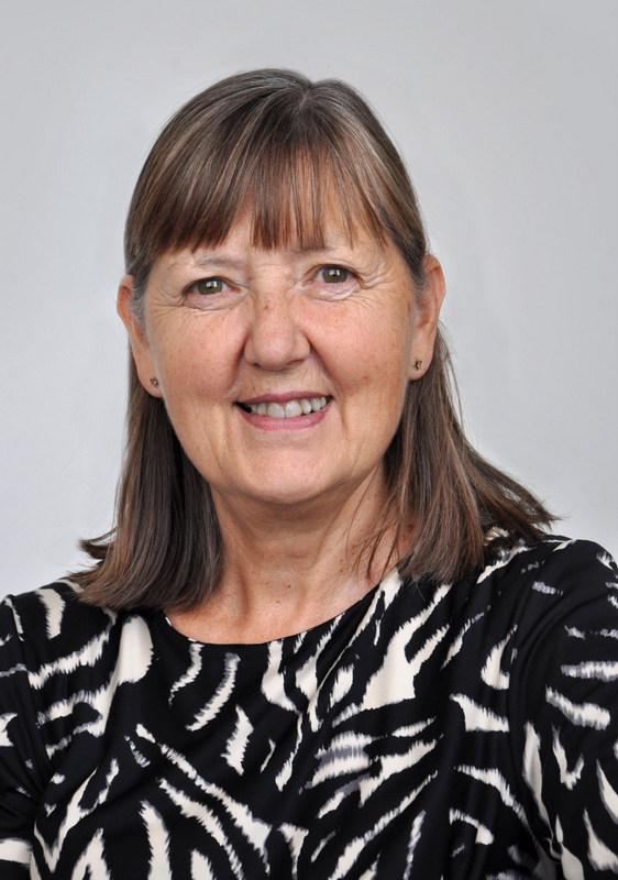 Carol Mutch's profile picture