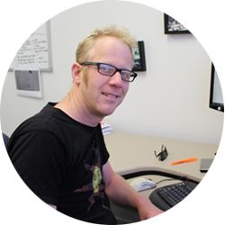 Elliot Lawes profile picture