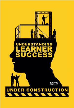 Graphic Understanding Learner Success