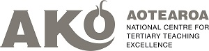 Ako Aotearoa - National Centre for Tertiary Teaching Excellence