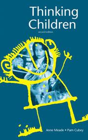 Learning Soft Skills In Childhood Can >> Thinking Children: Learning about Schemas [Second Edition ...