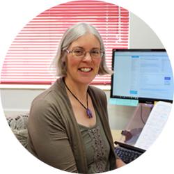 Teresa Maguire's profile picture