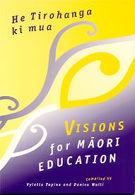 Visions for Māori Education
